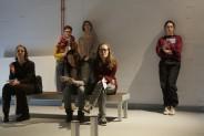 5. Tanz Biennale Köln18.02.106